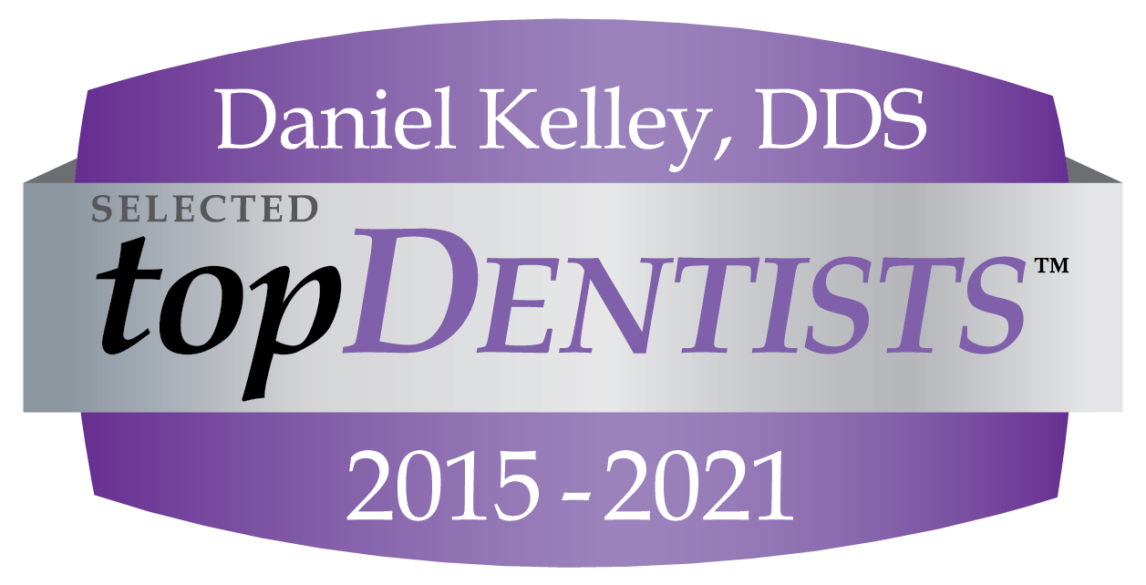 selected top dentists