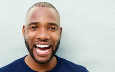 Is ZOOM teeth whitening safe for enamel?